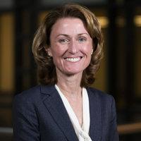 Dr. Theresa Mayer