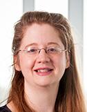 Anne Bessenbacher
