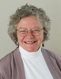 Dorothy Teegarden