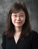 Marian Liu
