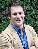 Brett Savoie