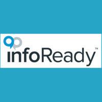 infoready company logo