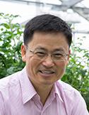 ian-Kang Zhu