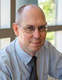 Shawn Bauldry