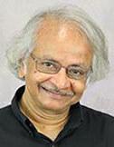 Prof. Datta