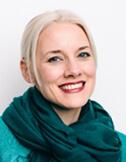Heather Eicher-Miller