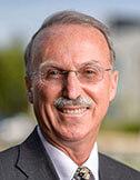 Kenneth Ferraro