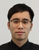 Shih-Chun Kao