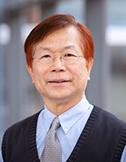 Dennis KJ Lin