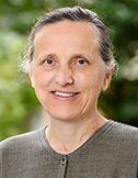 Prof. Irena Swanson