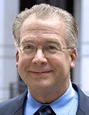 Prof. Robert Waltz