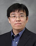 Keijie Zhao