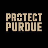 Protect Purdue image