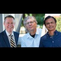 Jayson Lusk, Chris Greene and Kaushik Roy
