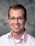 Prof. Andrew Mugler