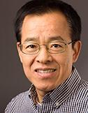 Dr. Jin-Rong Xu
