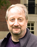 Mike Zentner