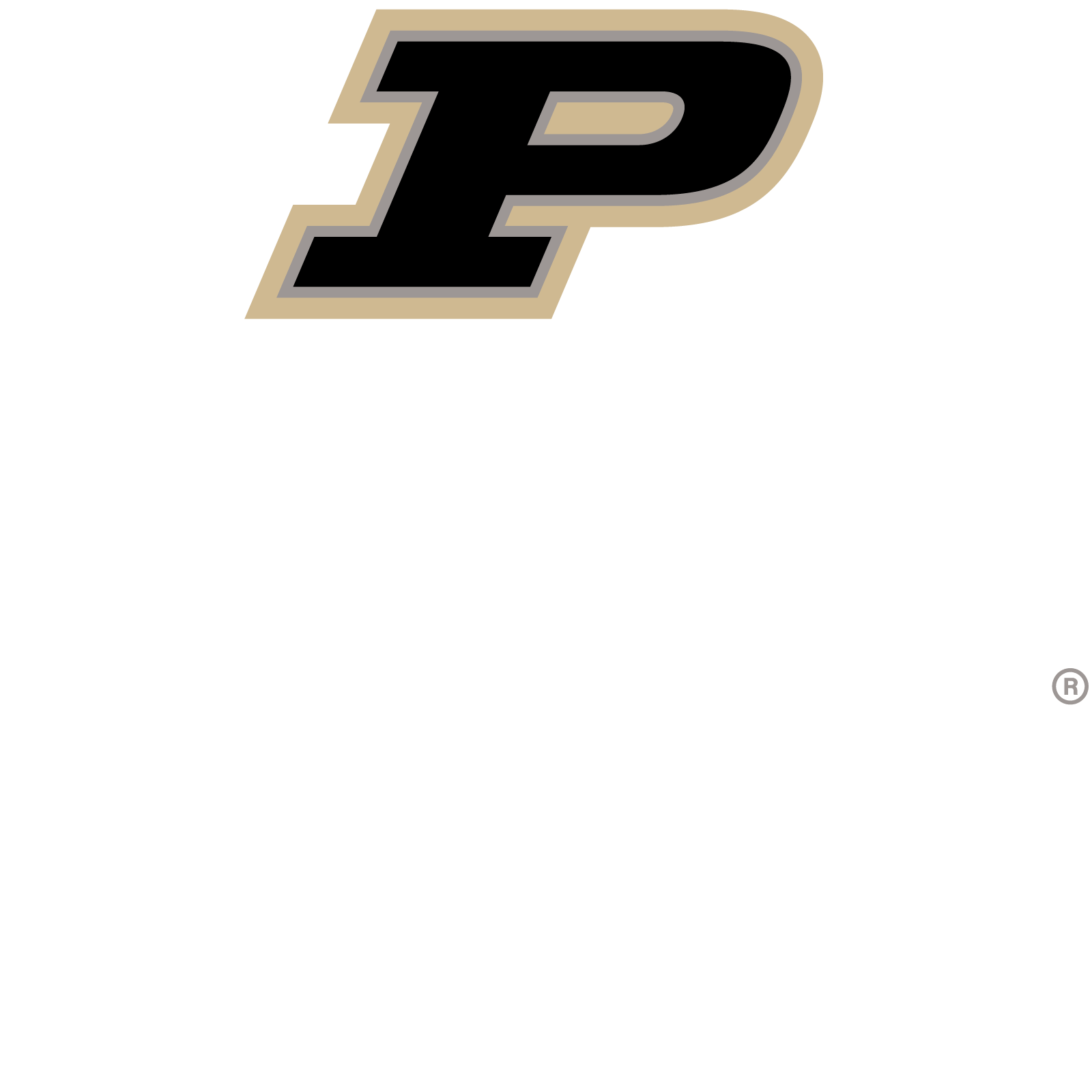 Purdue University College of Science
