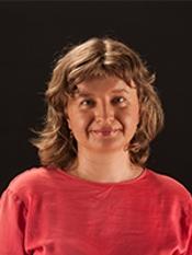 Alina Nesen