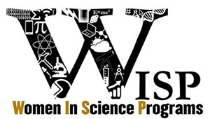 purdue university college of science women in science programs