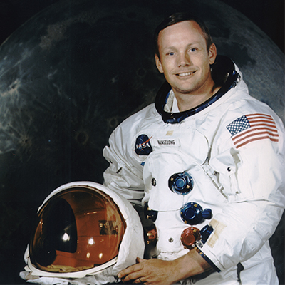 neil armstrong name animated - photo #35
