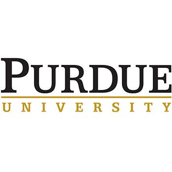 Good Tour Of Purdue