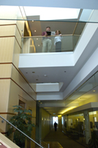 BDM Center
