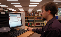 purdue library thesis search