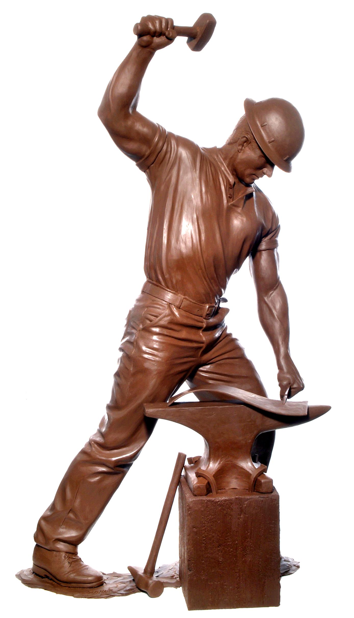 http://www.purdue.edu/uns/images/+2005/boilermaker-statue.jpg