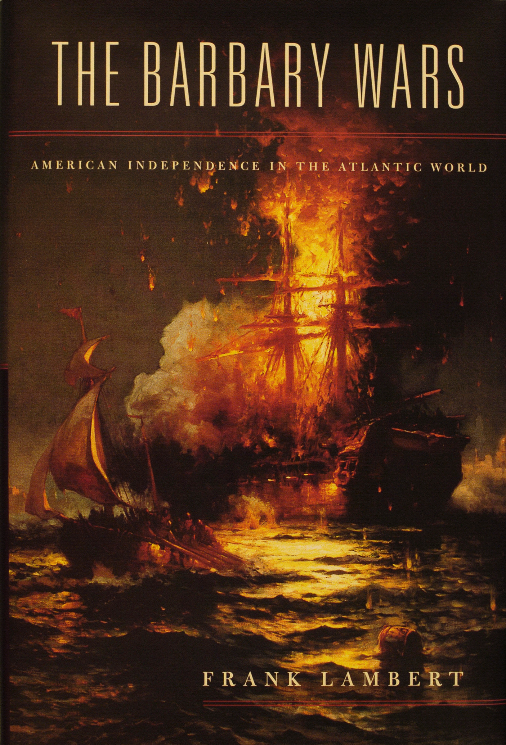how america won its independence