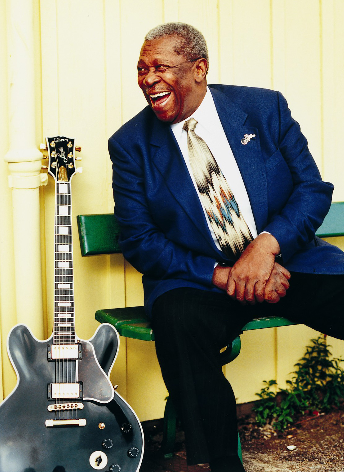 http://news.uns.purdue.edu/images/+2006/BBKing.jpg