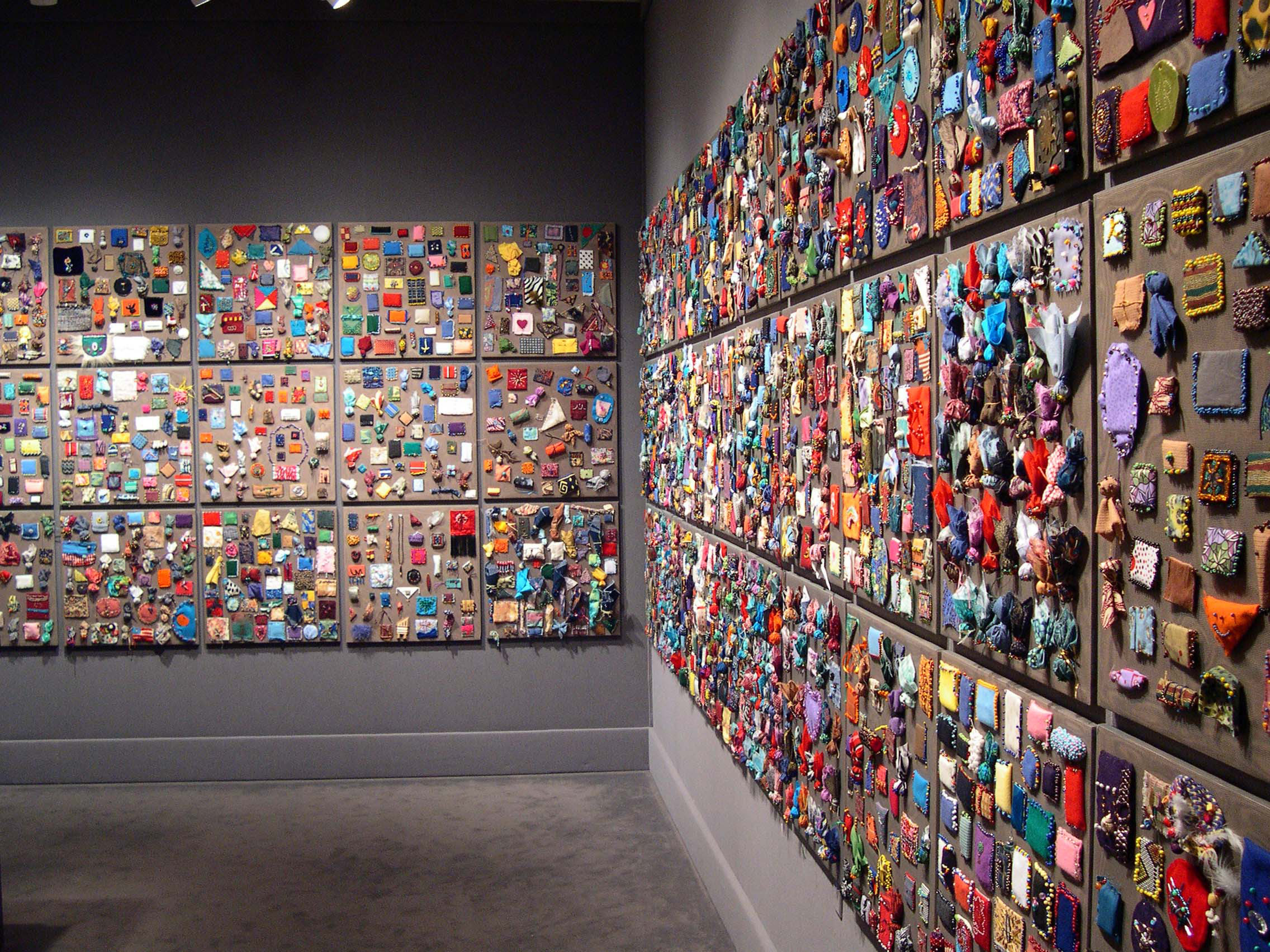 purdue galleries offers new season of exhibits