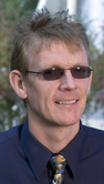 Gerhard Klimeck