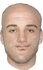PUPD composite sketch of suspect in attempted burglary at Zeta Psi