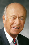 Stephen D. Bechtel, Jr.