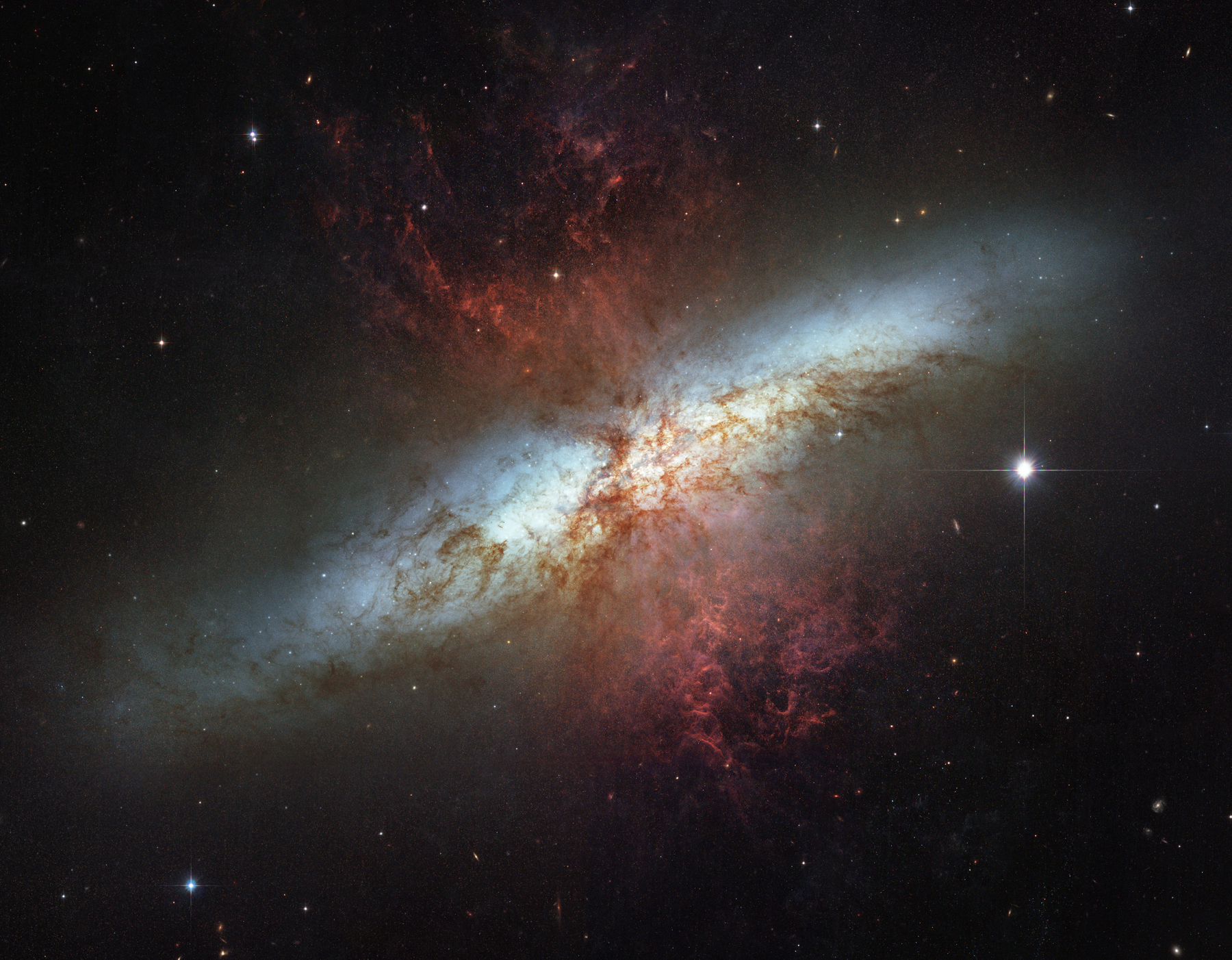 hubble galaxies type - photo #30