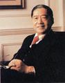 Seng-Liang Wang