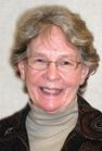 Patricia A. Carlisle