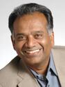 J. George Shanthikumar
