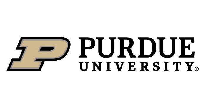 Six Purdue University students receive Fulbright grants - Purdue News Service