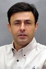 Farshid Sadeghi