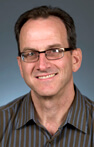 James C. Fleet