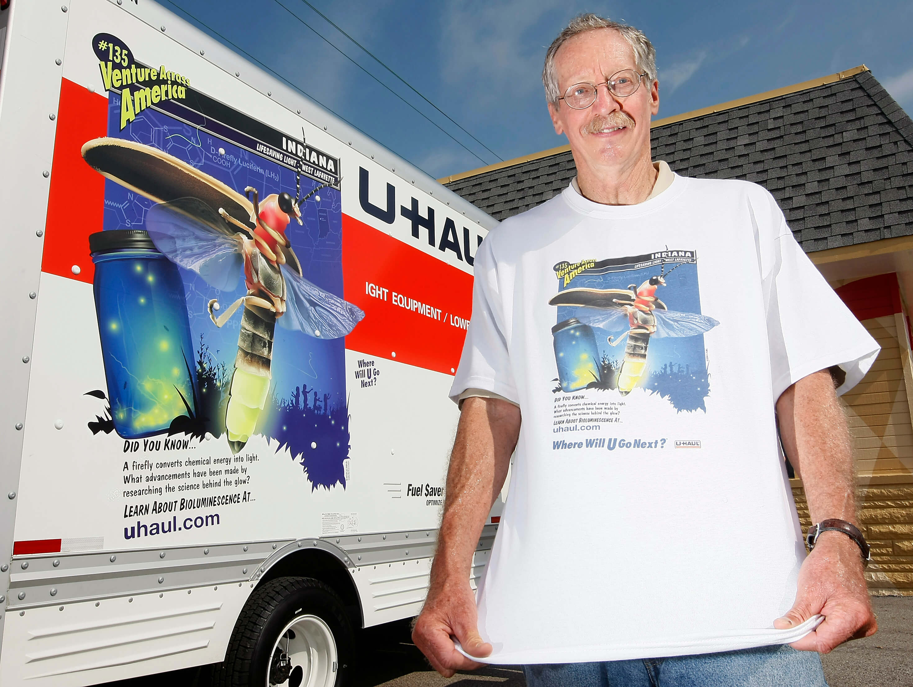 Trailer Rental & Towing in West Lafayette, IN at U-Haul ...