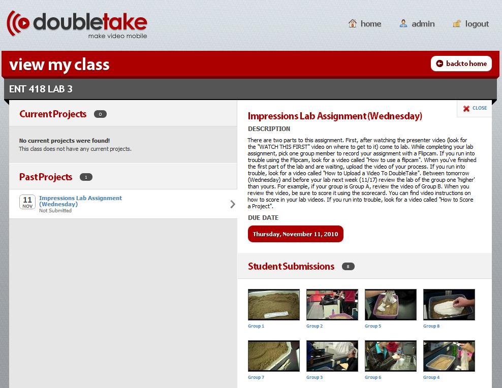 Tv Jukebox 3.5 Serial Number Forum Viewforum.php.17 bowen-doubletake3