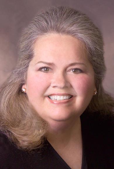 Barbara Alder