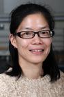 Chih-Yu Chen