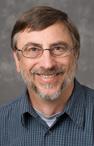 Robert Geahlen