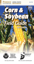 Corn Soybean guide