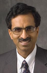 Rao S. Govindaraju