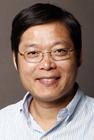 Shihuan Kuang